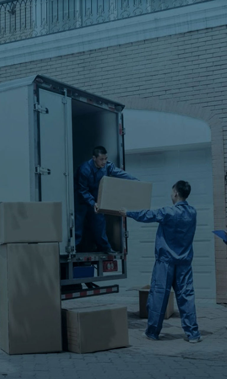 Home | Pflugerville Moving Services, Piano Moving and